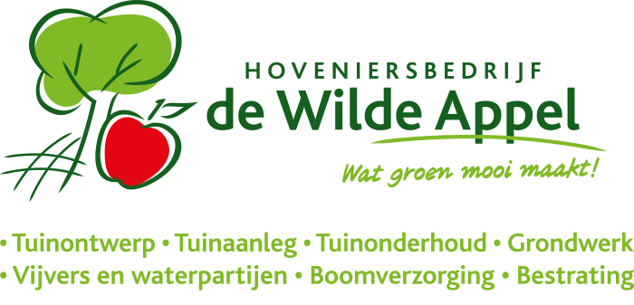 //wildeappel.nl/wp-content/uploads/2020/02/logo_groot.png